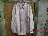 Рубашка  Charles Rene