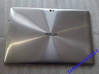 Крышка задняя Asus TF201 Gold