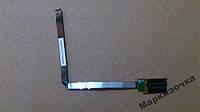 HP Anvy M6-1221er сканер отпечатка пальцев
