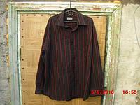 Рубашка Biaggini