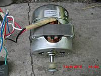 Двигатель (мотор) для хлебопечки  YY2-8625-23 + тр