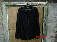 Рубашка Perry Ellis