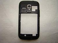 Средняя часть корпуса для Samsung i8160