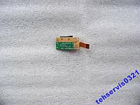Плата карты памяти(TF card) Ainol A047119