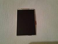 Дисплей для Samsung S6802