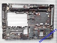 Нижняя часть корпуса (Дно) от ноутбука HP 625