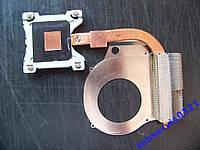 Радиатор от HP G62-b53SR