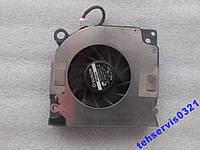 Вентилятор ACER Extensa 4420