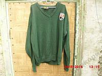Пуловер Arthurs Court