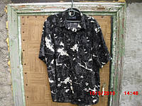 Рубашка Diamond shirt
