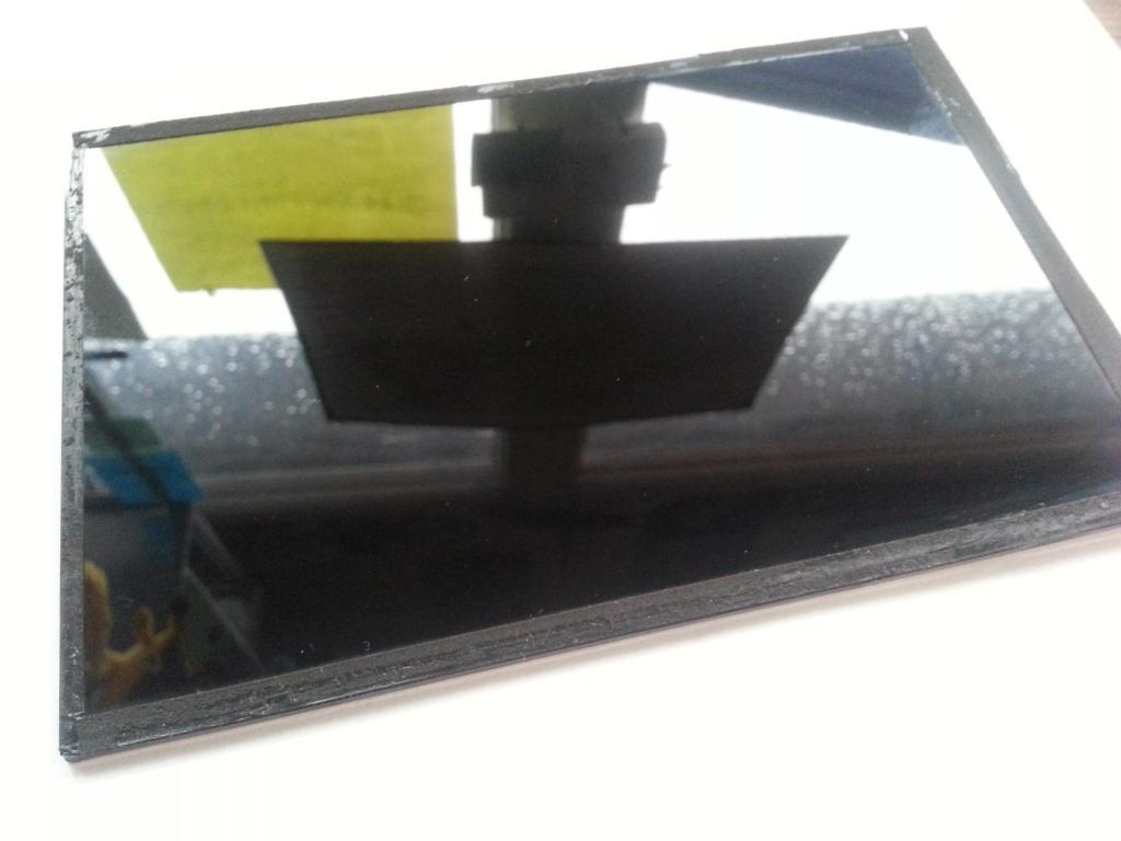 Матрица LCD 7'' N070ICN-GB1 Asus K00E ME173X ME175
