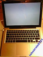 Матрица Дисплей Монитор Apple MacBook 13,3 A1322