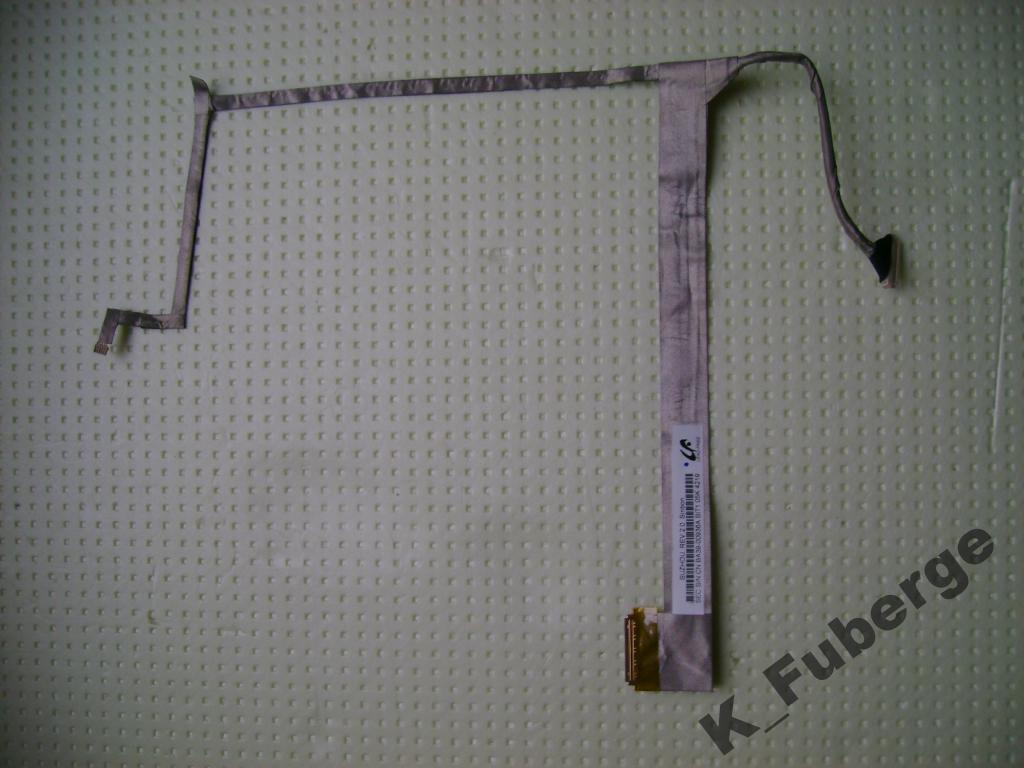 BA39-00936A Samsung R467 R464 R428 R425 R470 R480