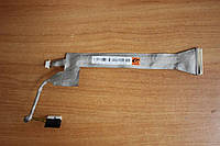 Шлейф матрицы Samsung R70 NP-R70 R560