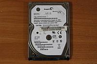 Жесткий диск 2,5 Sata Seagate 160 GB нерабочий #3