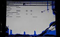 """Матрица 12.1"""" CHI MEI N121I6-L01 повреждена"""