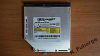 Привод DVD-RW Sata TS-L633 Samsung NP-SA31 SA31