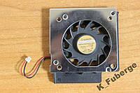 Система охлаждения RoverBook E510 E510WH