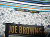 РУБАШКА(JOE BRAOWNS) СТОК.100%КОТОН.3XL