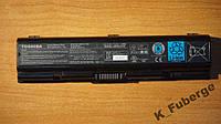 Toshiba L550 L555 L500 L505 L300 L350 A200 A300