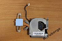 Система охлаждения HP 2510p 1
