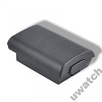 XBOX 360 2*AA отсек для батарей элементов питания