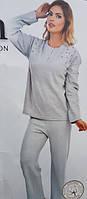 Пижама женская штаны Ангора 5103