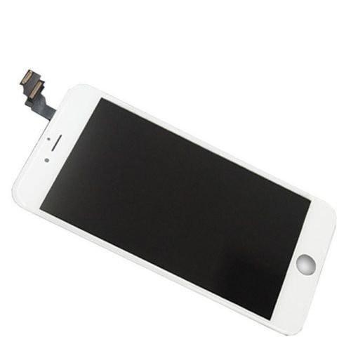 Дисплей для Apple iPhone 6 Новий