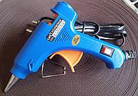 Пистолет для силиконового клея
