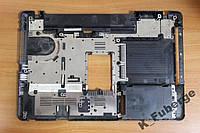 Верхняя часть корпуса Sony VAIO vgn-nw240 pcg-7184