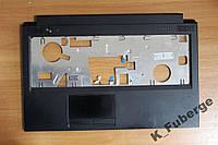 Верхняя часть корпуса с тачпадом Lenovo B570e