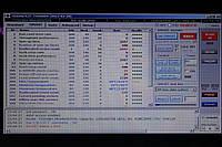 Жесткий диск 2,5 Sata Toshiba 640GB нерабочий #107