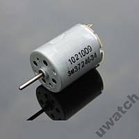 280 6V-12V 8000-10000 rpm Электро двигатель Мотор