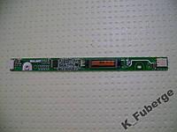 Инвертор DAC-09B017 HP G7000 Compaq Presario R3000