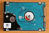 Жесткий диск 2,5 Sata Seagate 640GB нерабочий #108