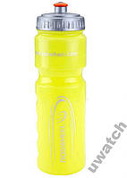 Roswheel 650мл Спортивная Вело Бутылка для воды