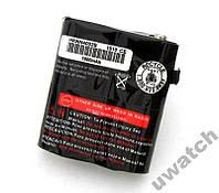 Аккумулятор для Рации Motorola HKNN4002B