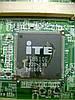 Материнская плата Fujitsu Siemens Amilo A7645
