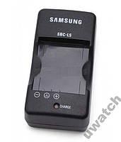Samsung SBC-L5 Зарядное батареи SLB-0837 SLB-0737