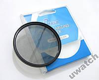 Pixco CPL 72mm Поляризационный Светофильтр Фильтр