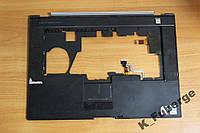 Верхняя часть корпуса Dell Latitude E6500