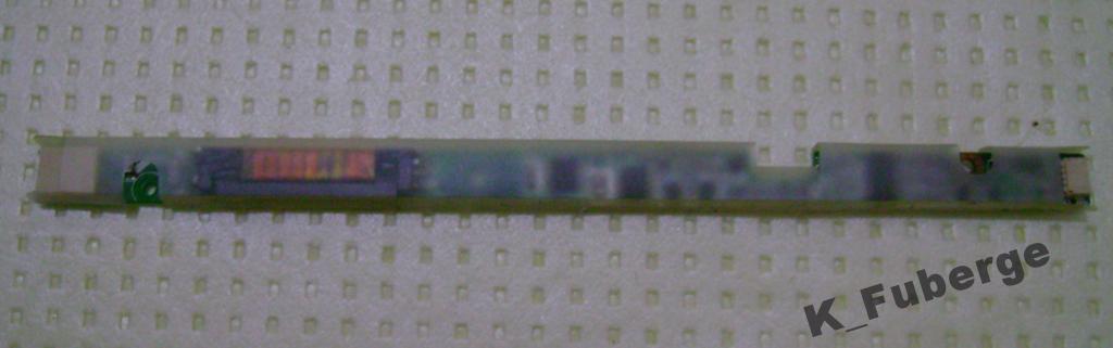 Инвертор Amilo Pi 1556 M1437G M3438G Xi 1546