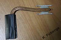 Трубка системы охлаждения Asus K53E A53E X53E