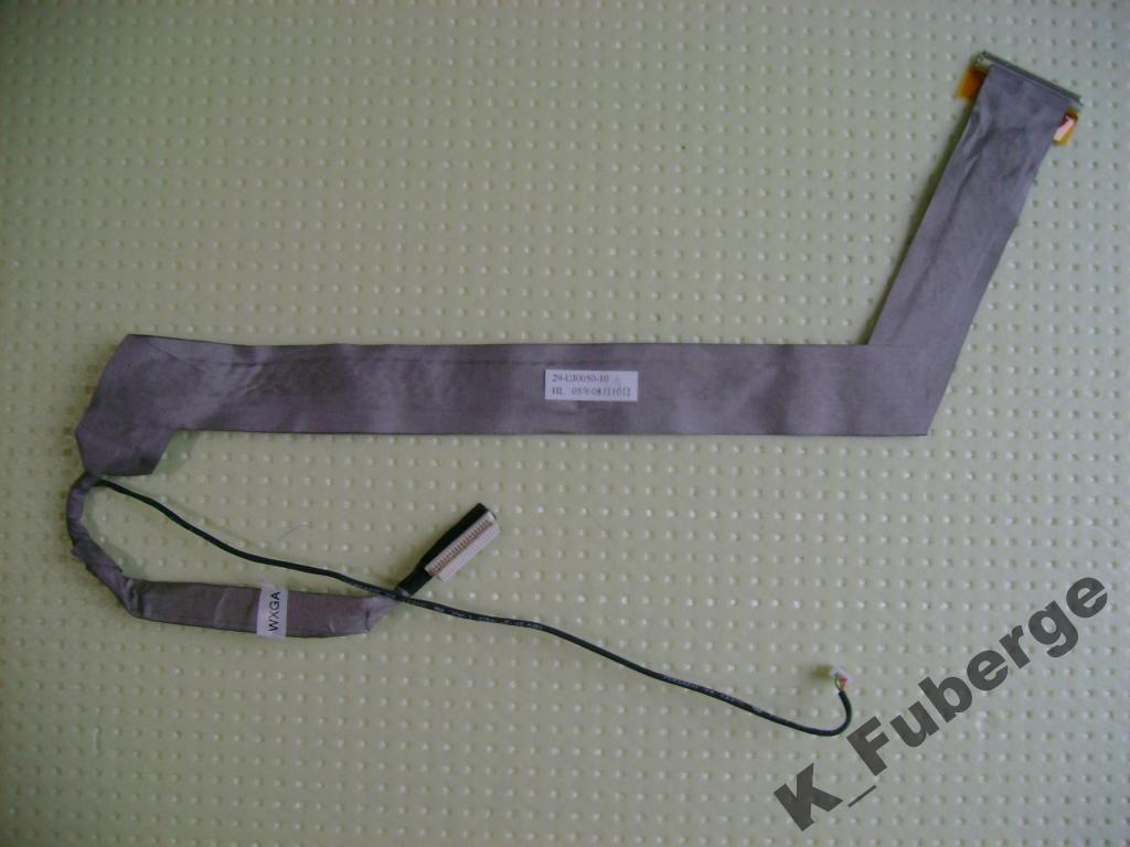 Шлейф Fujitsu Siemens Amilo M3438G Alienware M5700