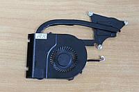 Система охлаждение Acer V5-431g V5-471g V5-431p