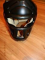 Шлем боксерский для бокса Everlast