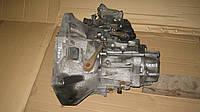 Кпп - Коробка передач Фиат Добло / Fiat Doblo 1.9 multijet 2006