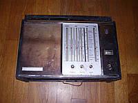 Радиоприемник Riga 104