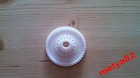 Шестерня мясорубки/комбайна Bosch 152314 (BS003)