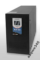 Источник бесперебойного питания LogicPower 3000VA(2100Вт) для котлов, насосов